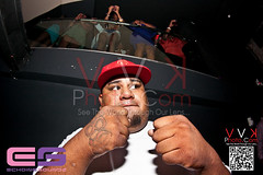 #ANightAtTheRoxbury w/ @JMaggette & @EchoingSoundz 7-26-12 (VVKPhoto) Tags: copyright public k by book marketing us photo with echo like lifestyle images follow created event v hollywood com production em today tw facebook | relations on roxbury  twitter anightattheroxbury 72612 vvkphoto photocom echoingsoundz echohattix hattix echohattixechoingsoundznet wwwechoingsoundznet tw2echoingsoundz infovvkphotocom wwwfacebookcomvvkphoto jmaggette