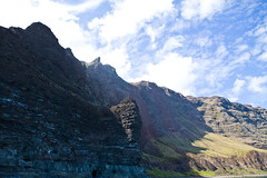 Na'Pali_-21 (KevinCinco) Tags: ocean park 2 mountains beach 50mm volcano hawaii coast paradise view mark na ii kauai l 5d coastline 24 12 pali 70 aloha napali jurassic mahalo coasts
