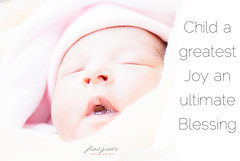 NEWBORN (Muhammad Faizan 89) Tags: pink pakistan baby cute canon children lens kid adorable first babygirl newborn bubble islamabad faizan canon450d faizanphotography muhammadfaizan