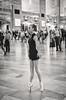 Ballet Dancing at Grand Central VII (Uwe Printz) Tags: new york usa nikon 18200 d70nikon vrii yorknikon usanikon d7000 vriinikon 20120725 d70nikond7000 usa20120725 usad7000 usausanew