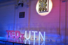 """TEDxUTN • <a style=""""font-size:0.8em;"""" href=""""http://www.flickr.com/photos/65379869@N05/7777091716/"""" target=""""_blank"""">View on Flickr</a>"""