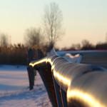 277 - Scenic Track Corner thumbnail