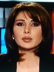 1# The first presenter in the Arabiya   Arab news channel - Ms.  M Al-Ramahi wonderful Women and beautiful  Date 14 August 2012 -         3 -   LCD  (120) (al7n6awi) Tags: 3 news beautiful wonderful 1 women first 15 august m arab ms date lcd channel  2012  presenter the     arabiya     alramahi
