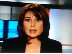 1# The first presenter in the Arabiya   Arab news channel - Ms.  M Al-Ramahi wonderful Women and beautiful  Date 14 August 2012 -         3 -   LCD  (106) (al7n6awi) Tags: 3 news beautiful wonderful 1 women first 15 august m arab ms date lcd channel  2012  presenter the     arabiya     alramahi