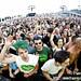 Heineken People