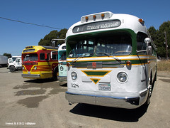 110828_29_PBM_128 (AgentADQ) Tags: california bus museum gm pacific fremont 58 128 tdh 4512