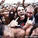 Gods Of Metal People