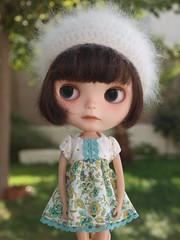 dress(9)