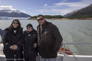 Glacial_em_El_Calafate_Argentina_-04934