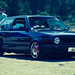 "VW Golf Mk2 • <a style=""font-size:0.8em;"" href=""http://www.flickr.com/photos/54523206@N03/7832452700/"" target=""_blank"">View on Flickr</a>"