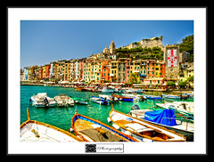 Portovenere (MLechuga Photography) Tags: life street new old city travel blue trees light boy sunset red portrait sky people blackandwhite bw italy music orange usa sun white mountain lake snow man black mountains flower macro tree green london art fall cars nature colors girl rock architecture night clouds digital forest canon reflections germany landscape photography eos is photo dof prague action bokeh eu sigma wideangle chrome 7d summertime usm dslr canoneos hdr kaiserslautern intheair 2012 2011 eos7d canoneos7d monsieuri