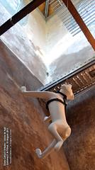 15 August 2012 » Zilele Culturii Urbane