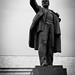 "Lenin Statue • <a style=""font-size:0.8em;"" href=""https://www.flickr.com/photos/40181681@N02/7847712908/"" target=""_blank"">View on Flickr</a>"