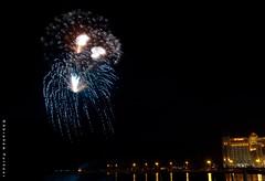 CELEBRATION TIME!!! (puthoOr photOgraphy) Tags: fireworks firework dk doha katara lightroom westbay dohaqatar d90 adobelightroom nikond90 lightroom3 amazingqatar puthoor gettyimagehq puthoorphotography kataraculturalvalley