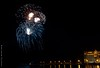 CELEBRATION TIME!!! (puthoOr photOgraphy) Tags: fireworks firework dk doha katara lightroom westbay dohaqatar d90 adobelightroom nikond90 lightroom3 amazingqatar puthoor gettyimagehq puthoorphotography kataraculturalvalley