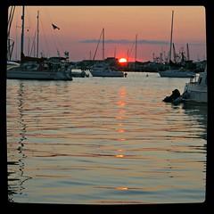 Harbor Sunset (Read2me) Tags: sun sunset harbor water boat reflection orange thechallengefactory herowinner friendlychallenges superherochallengewinner pregamesweepwinner bigmomma challengeyouwinner gamesweepwinner gamewinner ultraherowinner agcgwinner 3waychallengewinnerunanimous yourock2nd flickrchallengewinner ispywinner agcgmegachallengewinner gamex2winner x2 15challengeswinner x3 gamex3winner challengegamewinner thumbsup perpetualchallengewinner challengeclubwinner