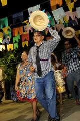 Quadrilha dos Casais 126 (vandevoern) Tags: festasjuninas homem mulher festa alegria dança vandevoern bacabal maranhão brasil