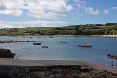 IMG_3876_edited-1 (Lofty1965) Tags: ios islesofscilly oldtown boat slipway