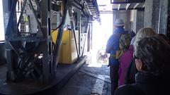 05_Mont-Blanc Panoramic to Helbronnee (Nick Ham100) Tags: chamonix aiguilledumidi utmb