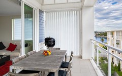 509/2 Rosewater Circuit, Breakfast Point NSW