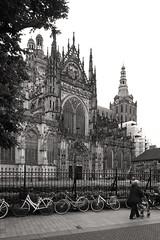 Hertogenbosch027 (Roman72) Tags: hertogenbosch sint jan johanneskathedrale kathedrale kirche curch gotik niederlande gothic gotisch