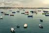 35 (Sabinche) Tags: cascais portugal harbour boat panasonic lumix dmclx7 outdoor water landscape waterfront sabinche