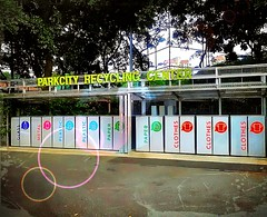 http://www.desaparkcity.com #holiday #travel #trip #outdoor #waterfront #Asia #Malaysia #kualalumpur #kepong # # # # # # # #desaparkcity # (soonlung81) Tags: holiday travel trip outdoor waterfront asia malaysia kualalumpur kepong        desaparkcity  tripadvisor