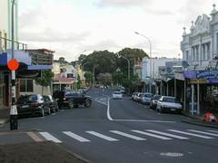 Auckland, New Zealand (gttexas) Tags: 2009 auckland cruise devonport newzealand starprincess