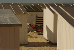 Belgian coast (Natali Antonovich) Tags: belgiancoast northsea lifestyle relaxation beauty oostende seasideresort seashore seaboard seaside