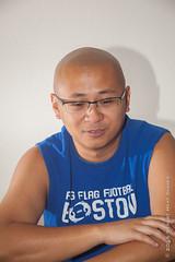 IMG_9809 (DesertHeatImages) Tags: cole newbury asian cub lgbtq phoenix arizona jockstrap underwear