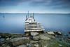 seascape_30 (georgeeleftheriadis@ymail.com) Tags: kalochori longexposure sea
