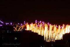 IMG_5801_edit (cnajhar) Tags: rio2016 fireworks closingceremony maracanstadium