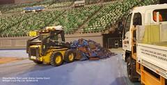 06 Rod Laver Arena 16-08-2016
