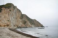20080519-mendocino-0406 (Sharon Mollerus) Tags: california mendocino places pointarena subject beach nature ocean sea xss