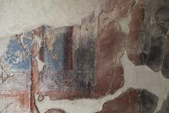 Naples - Herculaneum - 46 (neonbubble) Tags: ercolano herculaneum italy naples