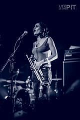 IMG_4286 (Nick Dudar) Tags: daysndaze days n daze punkrock livemusic concert venue nightclub