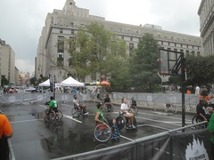 DSC02176 (Michael C Dunne) Tags: summerstreets lafayettestreet manhattan newyorkcity nyc