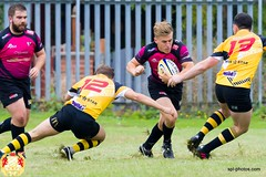 untitled-6 (Shaun Lafferty) Tags: coney hill rugby rfu rugbyunion yatton action ball sport sports outdoors field clubs d7200 d500 nikon gloucester gloucestershire tamron