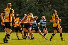 JKK_1672 (SRC Thor Gallery) Tags: 2016 thor castricum dames rugby