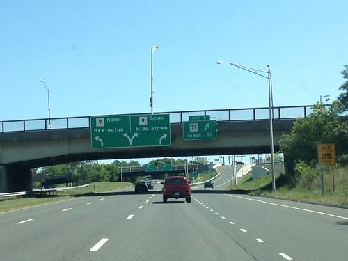 CT72EB-Exit09-2