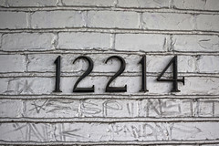 IMG_0120 (penfoto) Tags: 2013 california downey rockwell 12214 12214lakewoodboulevard