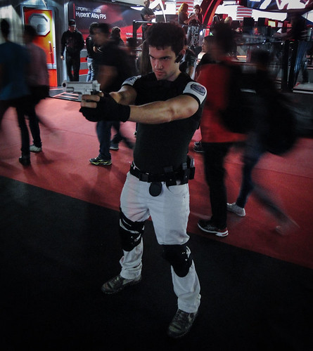 brasil-game-show-2016-especial-cosplay-3.jpg