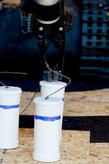 160830-F-UG926-016 (Dobbins ARB Public Affairs) Tags: dobbins arb eod robots explosive ordnance disposal