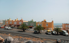 DSC_0083 (RD1630) Tags: fuerteventura summer sunny sun desert islands canary spain jandia nature urban building house town outside outdoor morro jable sky landscape landschaft