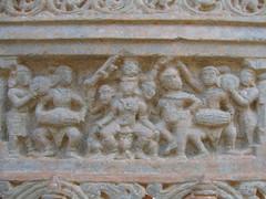 KALASI Temple photos clicked by Chinmaya M.Rao (21)