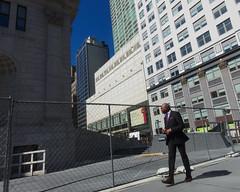 Midtown Manhattan (cisc1970) Tags: manhattan canon canonpowershots100 nyc