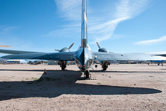 untitled shoot-1115.jpg (cy-photography) Tags: boneyard jets aircraft airplane pima air airforce wwwcyphotoscom museum jet broken pilot navy pimaairmuseum desert old douglas brokendown storage graveyard tucson dragon sun b23 cyphotos flight aviation bomber military flying fighter plane airplanes