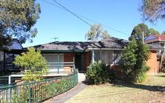 10 Merrilong Street, Castle Hill NSW