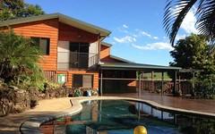 499 Binna Burra Road, Federal NSW