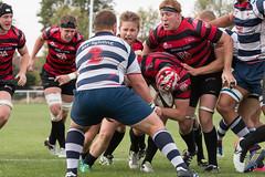 felix-ursell_clubvcov-26 (felixursell) Tags: 1d 70d blackheathrfc canon coventry felixursell home rugby sportsphotography union wellhall